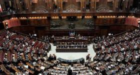 /articoli/attualita/referendum-radicali-e-europa-piazza-perugia-no