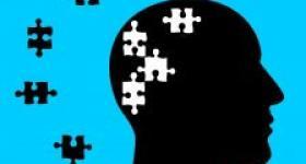 /articoli/attualita/contro-bullismo-mandiamo-giovani-lavorare-e-uno-psicologo-ogni-scuola