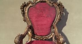 /articoli/attualita/sabato-al-castello-bufalini-presentazione-del-tronetto-restaurato